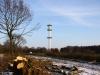 20120205_ahrensburg_01