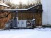 20120205_ahrensburg_05