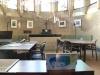 Studio Brüssel/Basiliek van Koekelberg am 14. Februar 2017