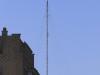 Sender Brüssel/Résidence Panorama am 14. Februar 2017