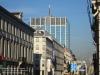 Brüssel/Tour de Finances am 05. Dezember 2016