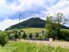 Sender Baiersbronn (Oberes Murgtal) am 07. Juni 2019