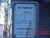 barsinghausen4