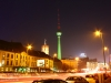 20120317_berlin_alexanderplatz_01