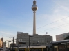 20130722_berlin_alexanderplatz_01