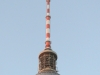 20130723_berlin_alexanderplatz_03
