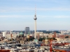 20130724_berlin_alexanderplatz_01