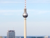 20130724_berlin_alexanderplatz_02