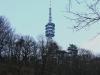 20120317_berlin_schaeferberg_01
