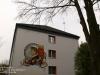 20140330_bitburg_flugplatz_05
