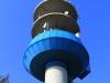 Sender Blauen am 28. März 2020