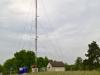 SWR-Sender Buchen am 20. Mai 2018
