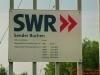 SWR-Sender Buchen im Jahr 2004
