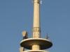 Cuxhaven/Friedrich-Clemens-Gerke-Turm im Jahr 2015
