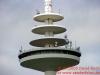 Cuxhaven/Friedrich-Clemens-Gerke-Turm im Jahr 2005
