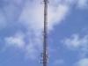 Sender Sønderborg/V am 6. April 2003