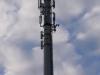 Sender Dülmen (Stadt) am 31. Oktober 2010