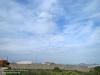 Gran Canaria: Arucas, 08.12.2015