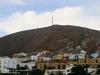 Gran Canaria: Gáldar, 09.12.2015