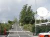 Gran Canaria: Maspalomas - INTA