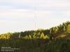 Gran Canaria: Mesas de Galaz AM-Transmitter, 07.12.2015