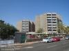 20140517_playadelingles_edificiomercurio_01