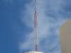 Gran Canaria: Playa del Inglés, ex-Radio Rondo