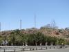 Gran Canaria - San Agustin, Canada de Morro Besudo