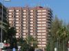 20140517_playadelingles_hotelcoronaroja_01