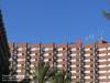 20140517_playadelingles_hotelcoronaroja_02