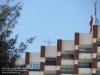 20140517_playadelingles_hotelcoronaroja_04