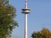 Essen-Holsterhausen, 23. Oktober 2004
