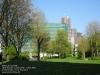 Essen/Universität, Sender CampusFM 105,6 MHz, am 09.04.2017