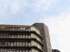 Sender Essen/Universität
