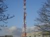 Sender Colmar/Port TDF am 10. März 2019