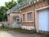 Sender Sarrebourg/Le Donon am 19. Juli 2020