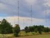 Ehem. MW-Sender Sélestat am 15. Juli 2018