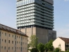 ffmraimundstrasse01
