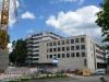 Sender Göppingen/Landratsamt am 03. Juli 2020