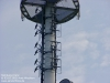Füllsender Hamburg-Cranz am 03. Oktober 2002
