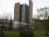 hannover_messehochhaus01