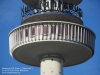 20140202_hannover_telemoritz_06