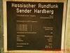 Sender Hardberg