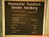 hardberg4
