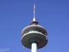 20120323_heide_stadt_02