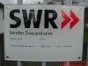 SWR Mittelwellen-Sender Heidelberg/Dossenheim
