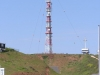Helgoland/Oberland im Jahr 2005