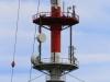 Hochrheinsender am 12. April 2020