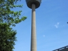 20100616_koeln_colonius1