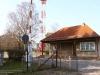 20120317_koenigswusterhausen_04